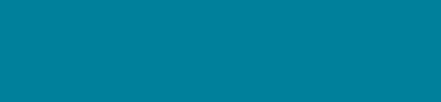 restaurante brisa marina logo