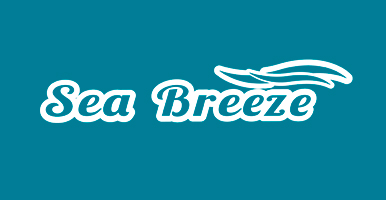 apartamentos yaiza villa sea breeze logo