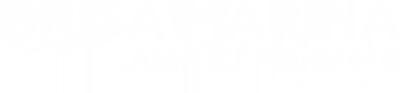 restaurante brisa marina logo blanco